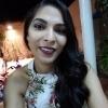 Camilla Pereira da Cunha