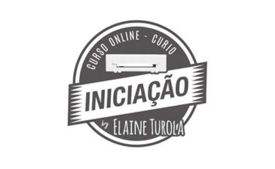 Curso Online Iniciacao a Silhouette Curio